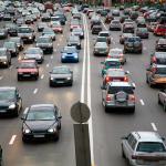 Rc_auto_Traffico