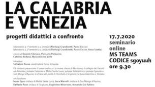 real-lab_web-lab-la-calabria-e-venezia