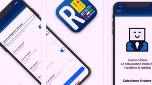 reddito_di_cittadinanza_su_app_store-702x336