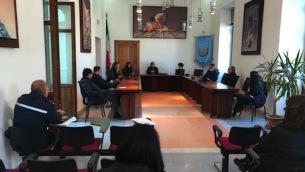 riunione-borgia