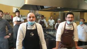 rizzo-_-biafora-e-brigata-di-cucina