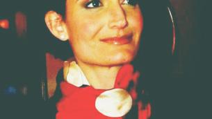 Roberta Saladino, curatrice del Dossier capitolo Calabria -  Dottore di Ricerca in Storia Economica, Demografia, Istituzioni e Società nei Paesi del Mediterraneo