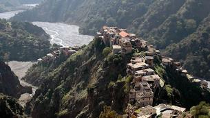 Roghudi (Reggio Calabria)
