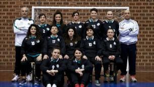 Royal Team Lamezia(1)