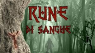 rune-di-sangue_locandina