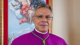 s-e-mons-giuseppe-schillaci-_-vescovo-di-lamezia-terme