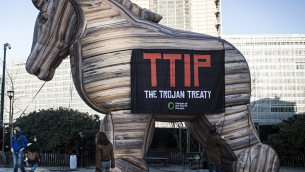 STOPTTIP-conf-st-17-04-15