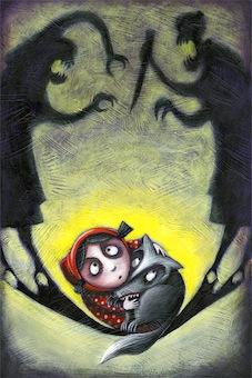 sarolta-le-ombre-della-paura