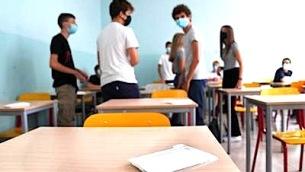 scuola_covid_fg_1409-1