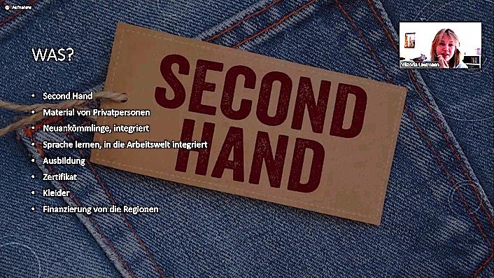 second_hand_projekt