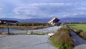 Stadio-Carlei