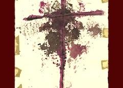 sussidio-celebrare-pregare-tempo-di-epidemia-min