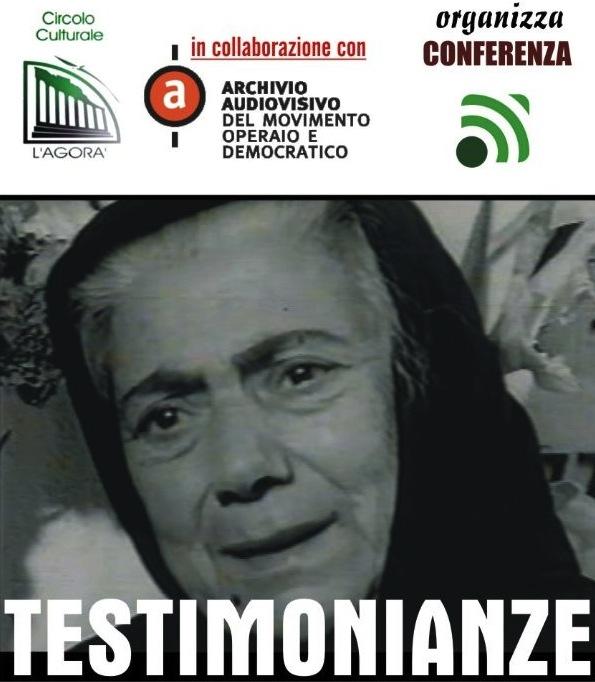 testimonianz_locandina