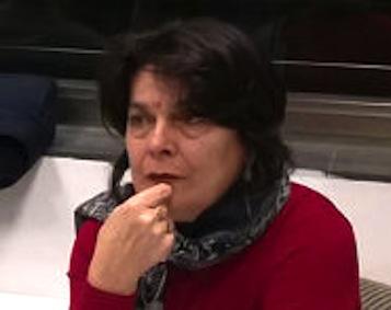 tavella_rosa2