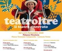 teatroltre-il-teatro-ritrovato_locandina