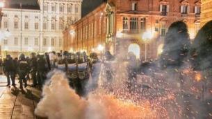 torino_proteste_anticovid_fg