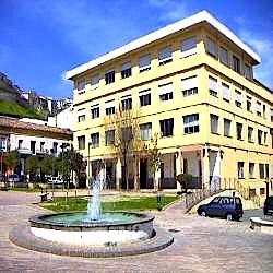 trebisacce-municipio