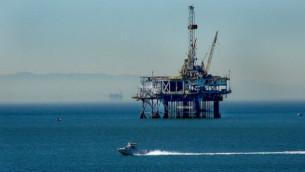 Trivelle-offshore-1300x680