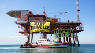 Trivelle_Eni_Agostino_B_Greenpeace