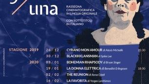 una9_locandina