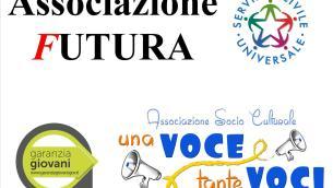 una-voce-tante-voci-e-futura