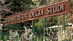 Università-degli-Studi