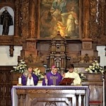 vescovo-schillaci-s-antonio