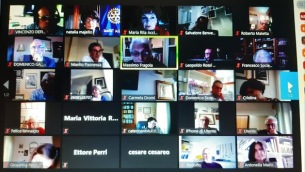 video-conferenza-rotary-lamezia