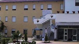 villa-torano-653x367