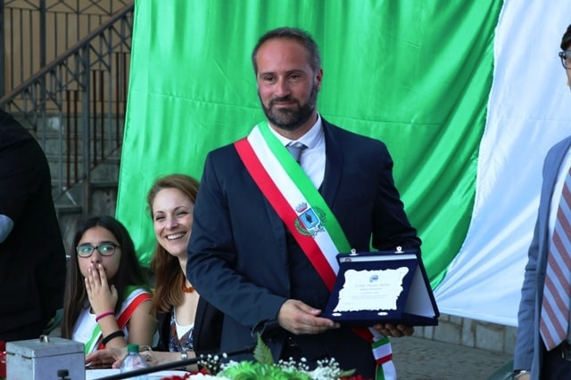 vincenzo-marino-sindaco-pentone-min