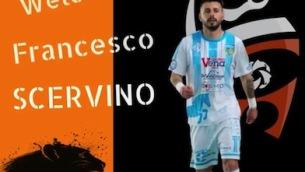 welcome-scervino