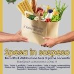 whatsapp-image-2020-03-30-at-23-02-10