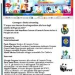 whatsapp-image-2020-09-19-at-23-14-32