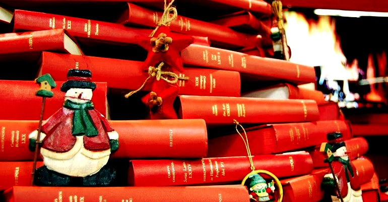 a-libri-natale