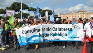 acqua-pubblica-manifestazione-roma