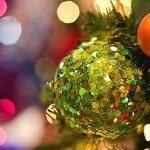 addobbi-natalizi-sfondo-1600x900-3704_47