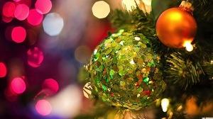 Canzone Auguriamoci Buon Natale.Natale A Maida Tutti Gli Appuntamenti Per Vivere Insieme La Magia Delle Feste