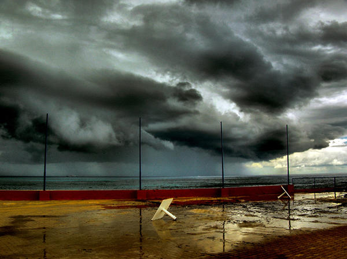 after-the-storm-mondello-sicily_l