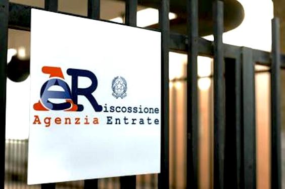 agenzia_entrate_riscossione_fg_3-4-1227744091_3-4-2932293683_3-4-3680591806
