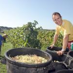 La cooperativa sociale «Agricoltura Capodarco»