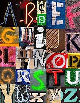 alfabeto-font