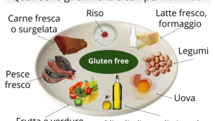 alimenti-per-celiaci_640x480