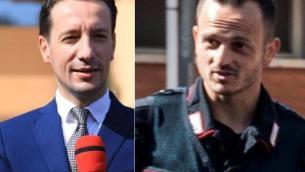 Ambasciatore e carabiniere uccisi, oggi i funerali di Stato
