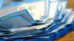 Amministrative 2021, si vota il 3 e il 4 ottobre