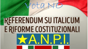 anpi-referendum-NO