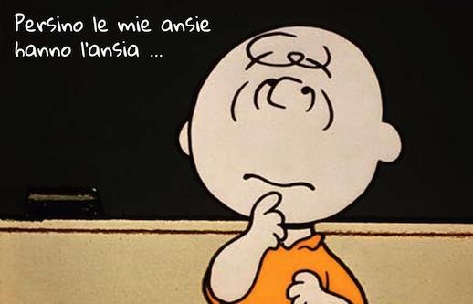 ansie-ansia