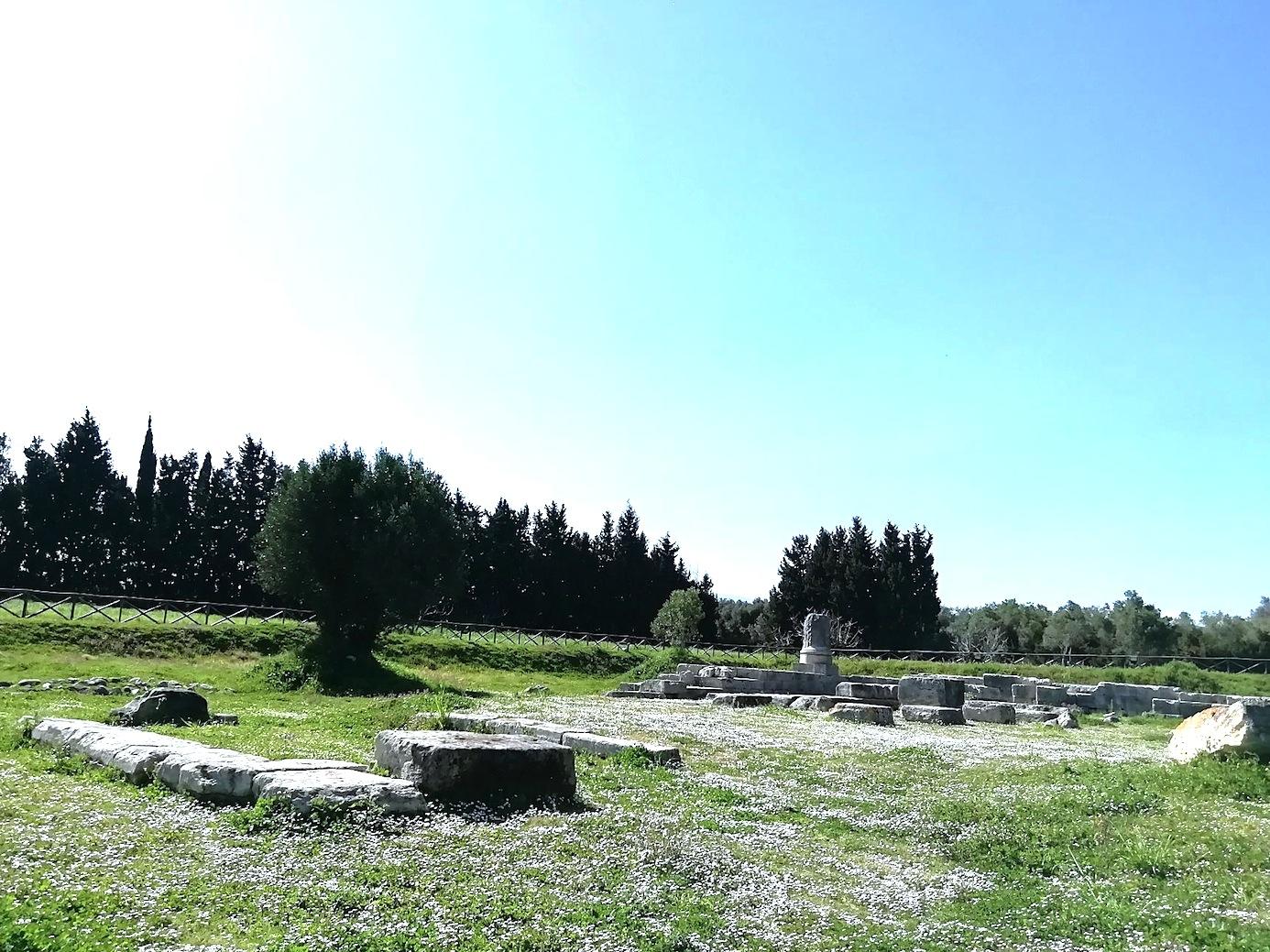 area-sacra-marasa-parco-archeologico-di-locri