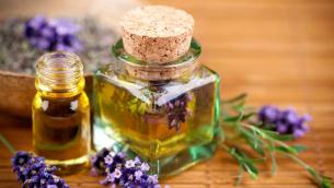 aromaterapia-alleviare-ansia-anziani-con-demenza