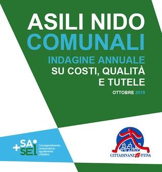 asili-nido-comunali-cittadinanzattiva