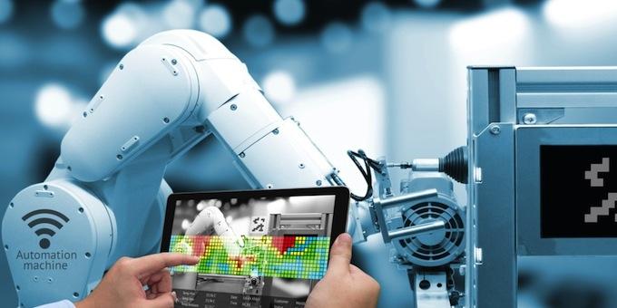 automazione-e-robotica